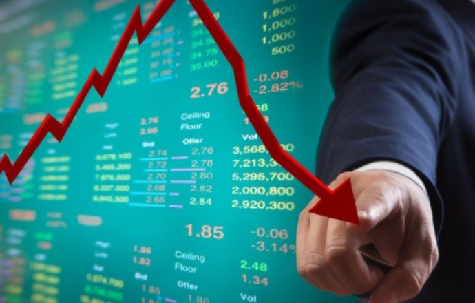 Is Stock Market Trading a Good Idea in This Economy?