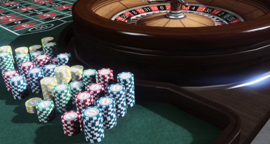 Secrets To Getting ONLINE POKER To Complete Tasks Quickly And Efficiently