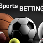 Top  Ways To Buy A Used Sports Betting