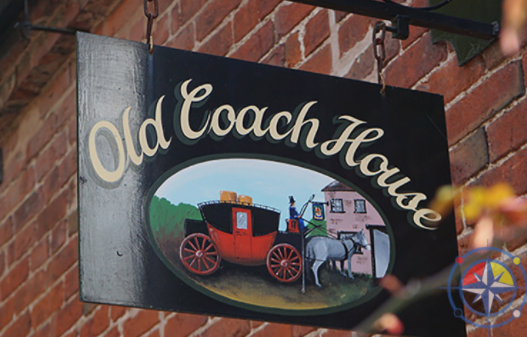 Enticing Ways To Improve Your Custom Signs Skills