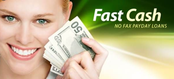 An Online Cash Advance Fund Right From Home